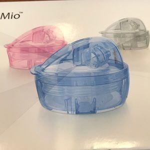 Minimed Mio